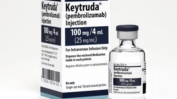 FDA reviews Merck & Co's Keytruda in new 'tumour agnostic' use