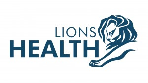 Google, IBM Watson to present at this year's Lions Health conference