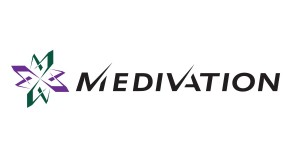 Merck, Pfizer and Gilead all interested in Medivation buy-out