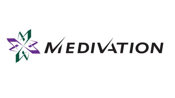 Medivation hits back at Sanofi's boardroom coup attempt