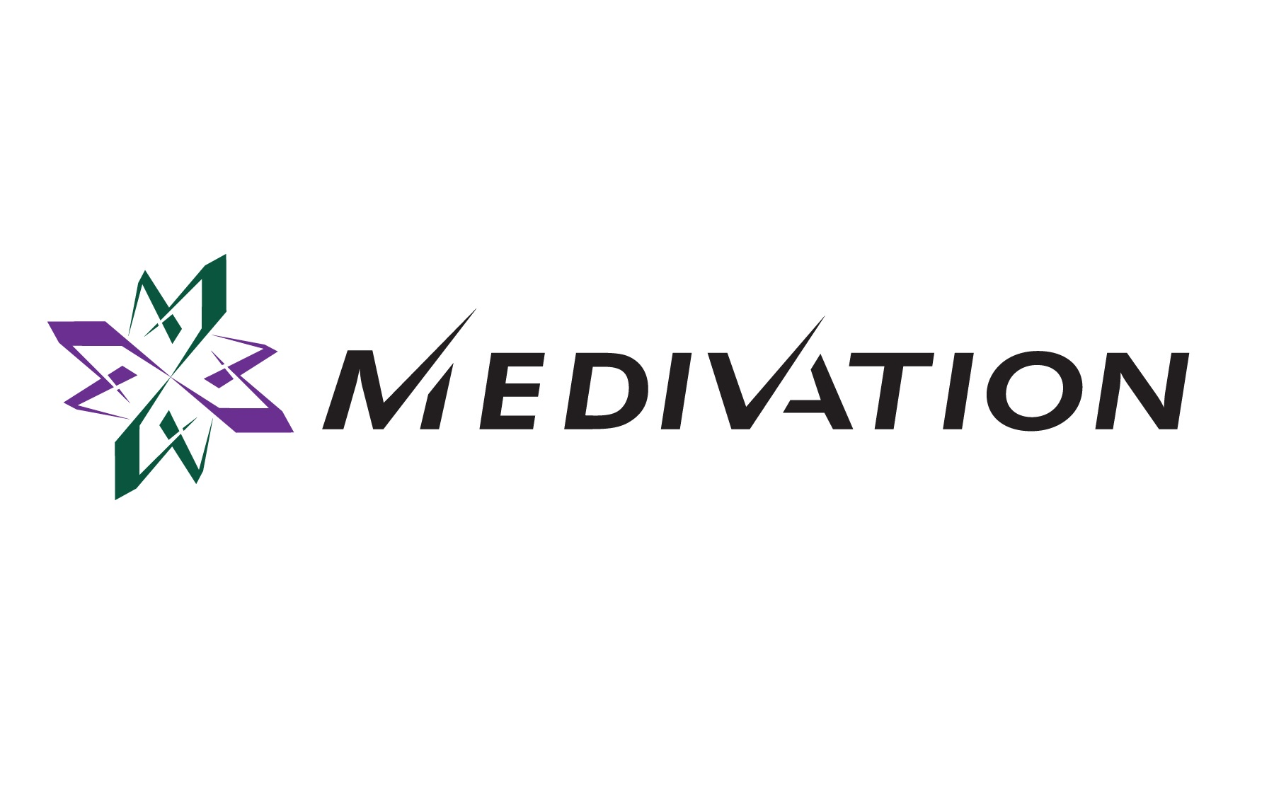 financial analysis of merck and pfizer Merck kgaa, darmstadt, germany, and pfizer provide update on phase iii javelin lung 200 trial of avelumab monotherapy in previously treated patients with advanced non-small cell lung cancer.