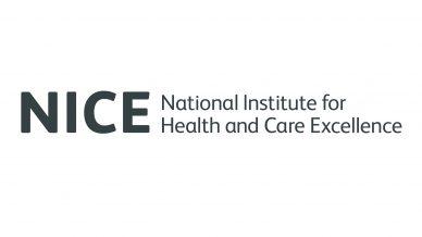 OMA at NICE: Unlocking Access One Year On