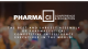 2016 Pharma CI Asia Conference & Exhibition