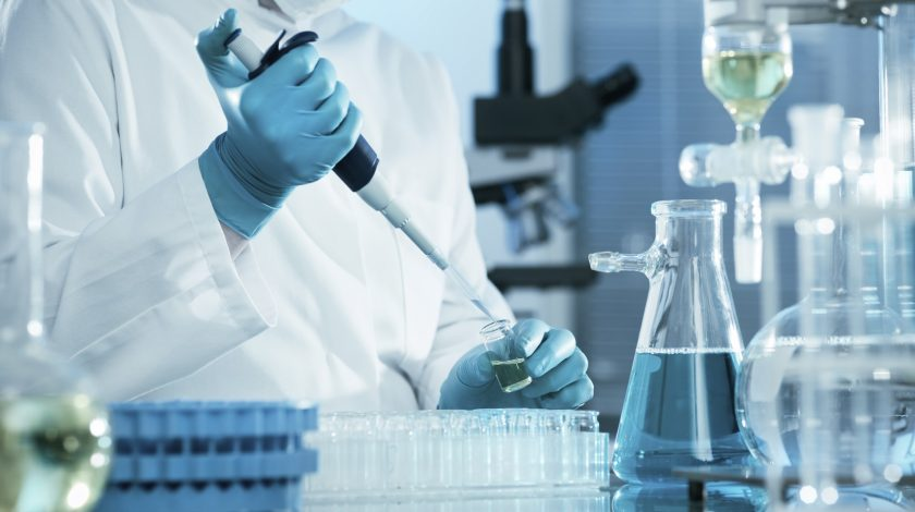 Islexa promises revolutionary type 1 diabetes cell therapy
