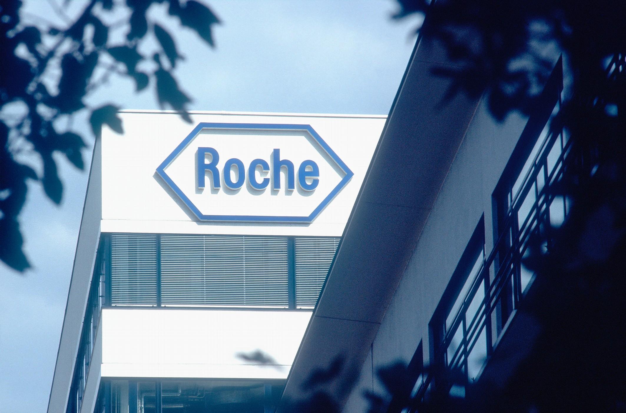 Roche's autism drug granted FDA 'breakthrough' status