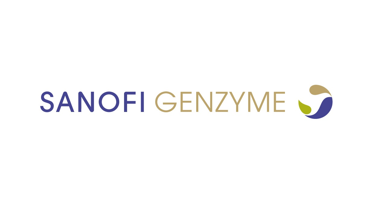 Genzyme General to acquire GelTex Pharmaceuticals