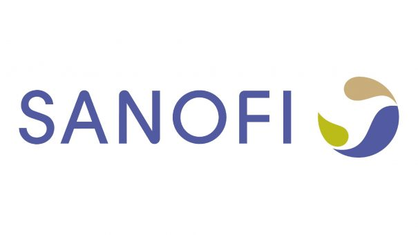 New general manager and diabetes medical leader for Sanofi UK