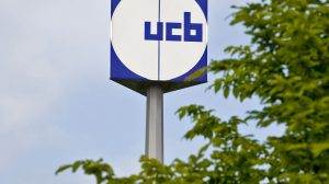 UCB, Roche, and IQVIA take lead in UK life sciences investment