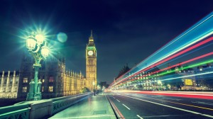 The UK pharma market – Accelerating Access or still stuck in the slow lane?