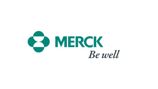 Merck axes hepatitis C drug development
