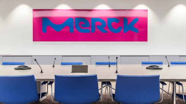 Merck KGaA acquires MS brain training software provider