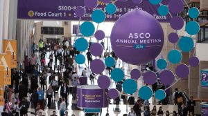 Tunnah's musings: Lessons for pharma from digital ASCO 2016
