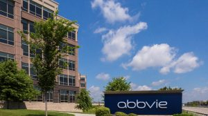 AbbVie's elagolix shows promise in uterine fibroids treatment
