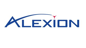 Alexion: aiming to break new ground in ultra-rare therapies