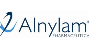 Regeneron and Alnylam announce $1bn collaboration
