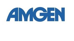 Amgen shares down as heart failure drug disappoints in phase 3 trial