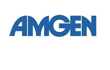 Amgen invests £50m in UK genetics firm Oxford Nanopore
