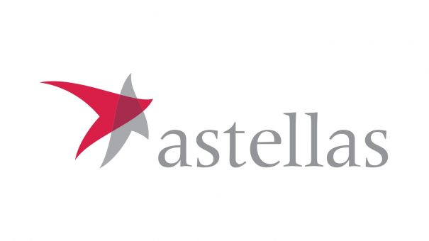 Astellas suspended from UK pharma trade body