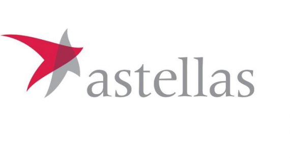 Astellas reports fourth death in halted gene therapy trial