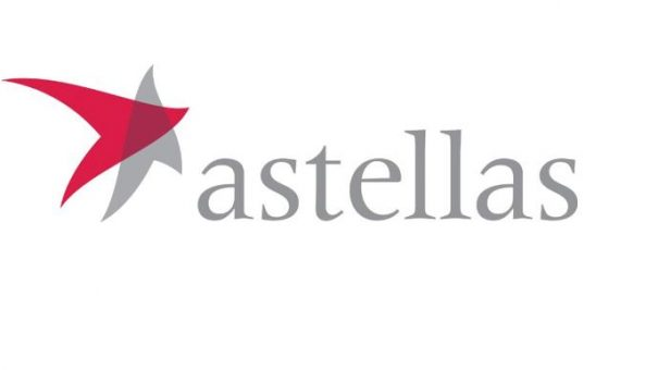 Astellas censured for breach of ABPI code