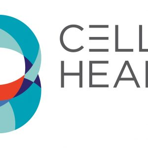 Cello_Health_logo