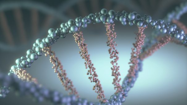 AZ urges others to join genomic research consortium