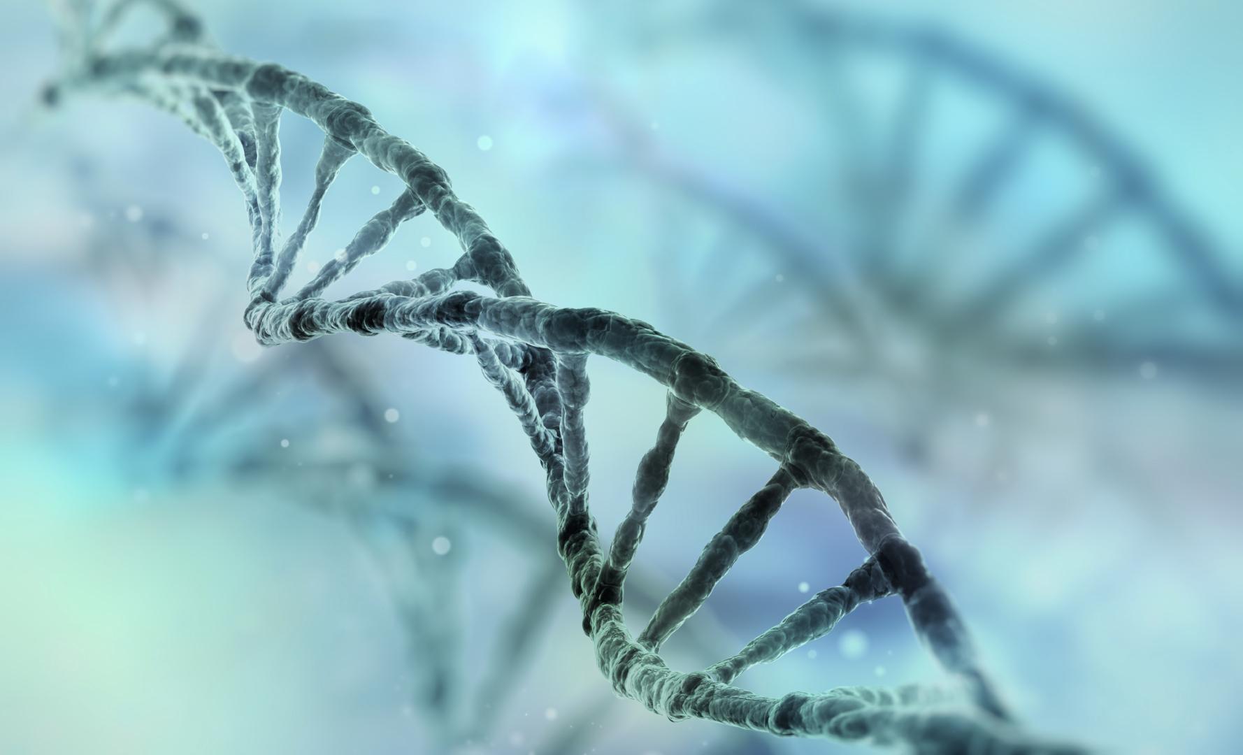 FDA asks for more data on Sarepta's muscular dystrophy drug