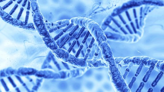 Kite and Sangamo come together in $3bn cancer gene editing alliance