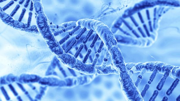 AveXis surges on promising gene therapy
