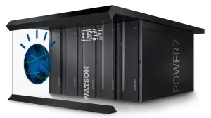 IBM recruited to improve medical imaging