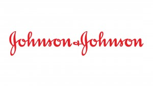 A history of Johnson & Johnson