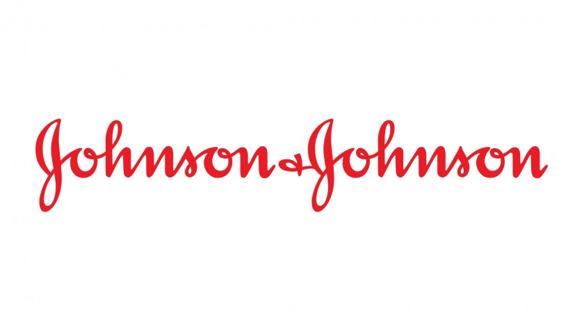 J&J speaks out as old drug included in lethal injection