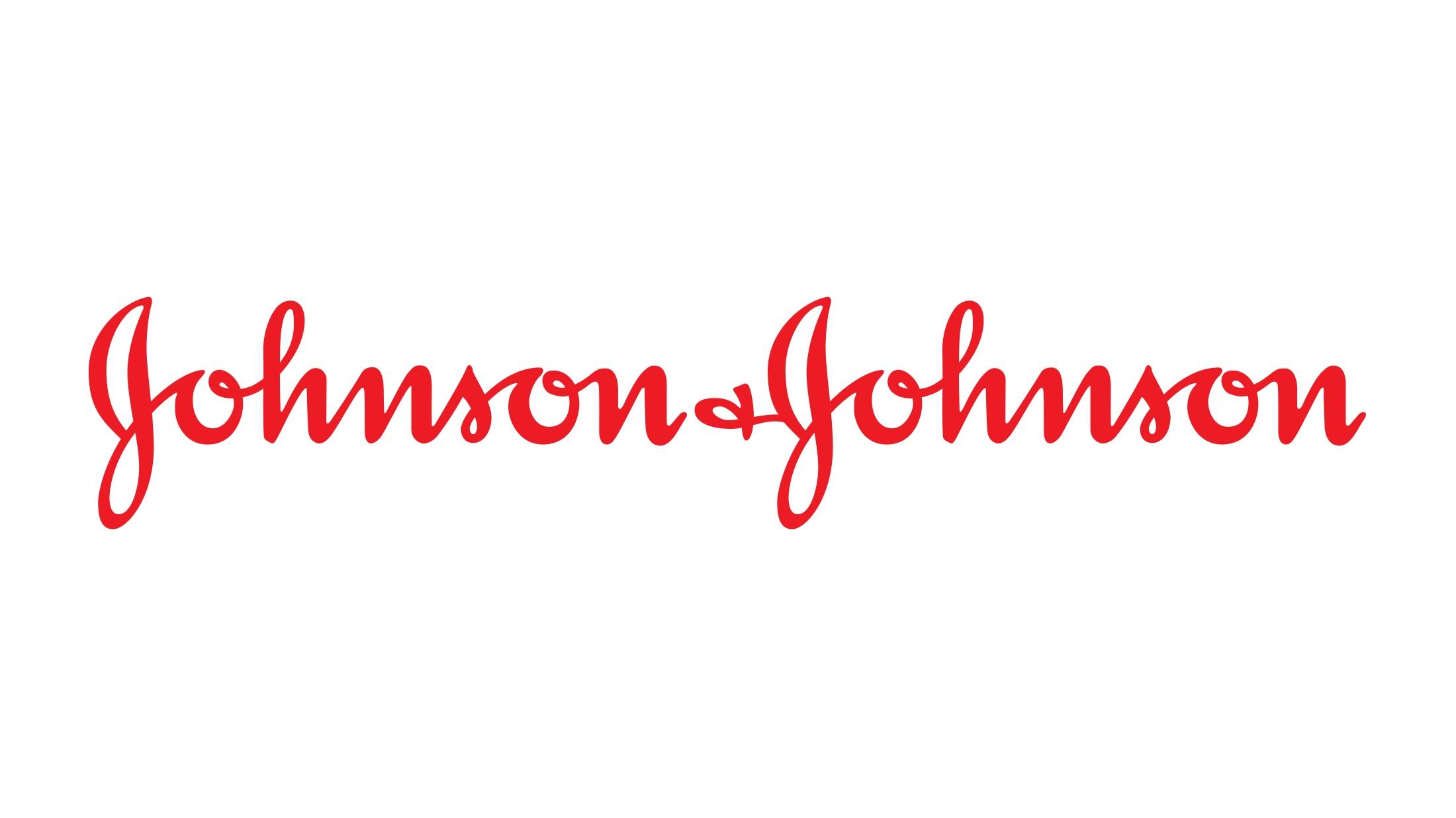 Afbeeldingsresultaat voor johnson & johnson