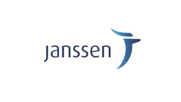 Janssen launches psoriasis drug Tremfya in UK
