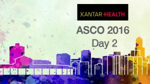 Positive PIII results for VYXEOS revealed at ASCO