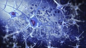 Allergan negotiates option to buy neurology biotech