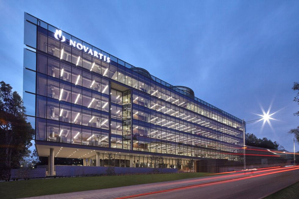 norvatis oncology essay Learn about research and development at merck, including our therapeutic areas and current pipeline.
