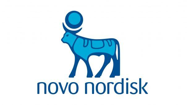 Novo Nordisk's Victoza gets FDA okay for paediatric use