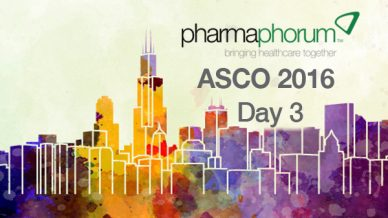 Eye on ASCO Day 3 – Pricey combos cause panic