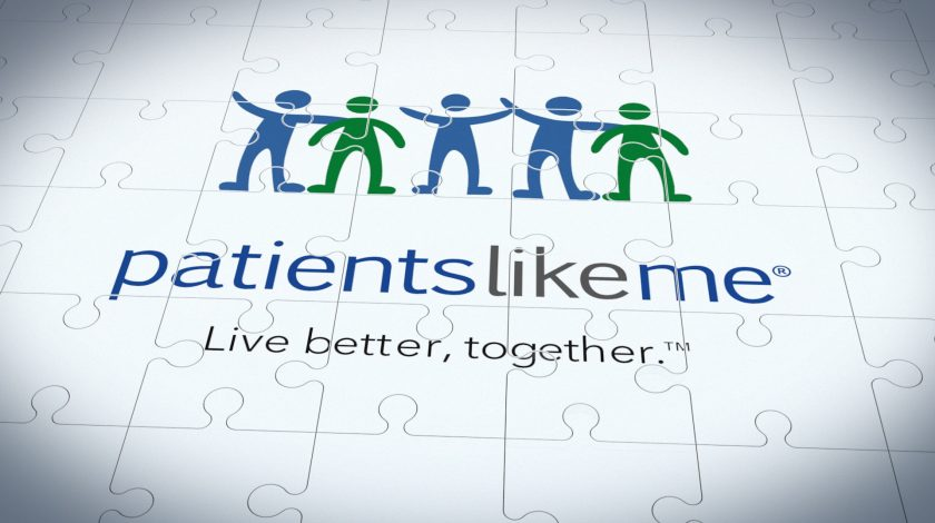PatientsLikeMe and Shire to co-develop rare disease patient network