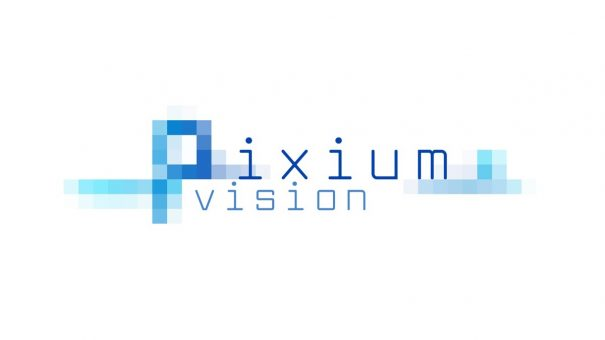 MHRA gives go-ahead to Pixium bionic eye clinical trial