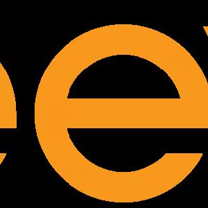 Veeva_2c