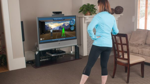 Reflexion Health raises $18m to develop virtual rehab