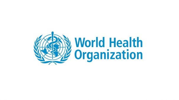 WHO agrees global effort to eliminate viral hepatitis by 2030