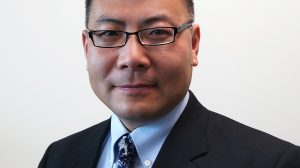 Cello Health appoints health economics and market access expert in the US