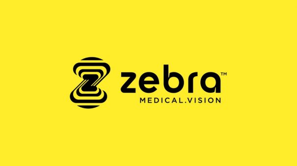 Zebra Medical and Intermountain collaborate for radiology machine learning venture