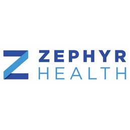 Zephyr_square_logo