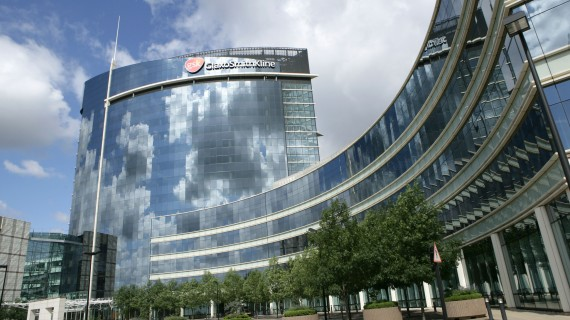 Relief for GSK as Tesaro's Zejula hits the mark in ovarian cancer