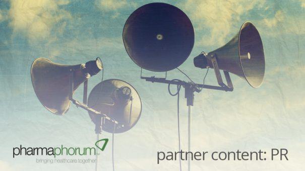 Bedrock Healthcare Communications shortlisted for five Communiqué Awards