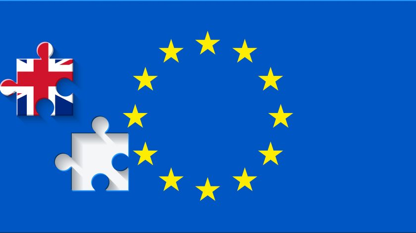 Despite Brexit, UK to join EU patent – biotech pleased